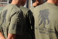 DBHS t-shirts.jpg