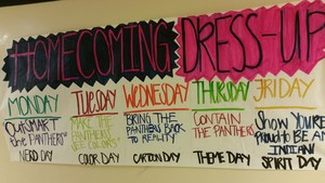 homecoming dress up days.jpg
