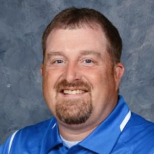Rich Emerick's Profile Photo