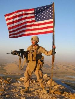 America2012.jpg