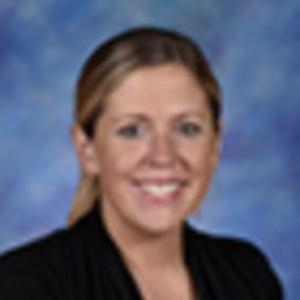 Rebecca Housman's Profile Photo