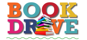 BookDrive.png