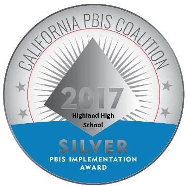 Congratulations Highland High School! Thumbnail Image