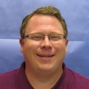 Jeremy Gilbert's Profile Photo