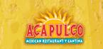 Acapulco_logo.jpg