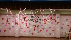 valentines stage.jpeg