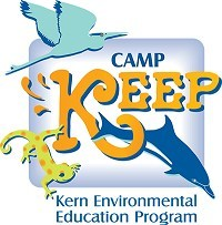 CAMP KEEP Registration Form/ Formulario de registro CAMP KEEP Thumbnail Image