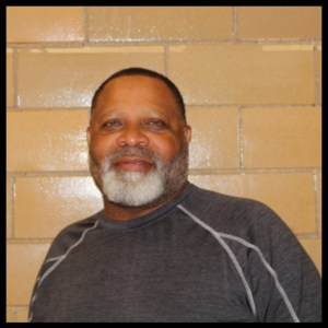 Leonard Holloway's Profile Photo