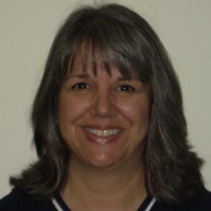 Karen Giblin's Profile Photo