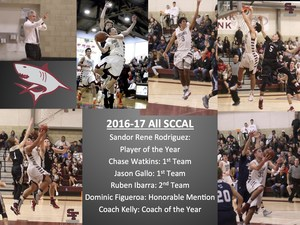 2016_17 All SCCAL Basketball copy.jpg