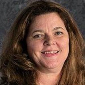 Sheree Woods's Profile Photo