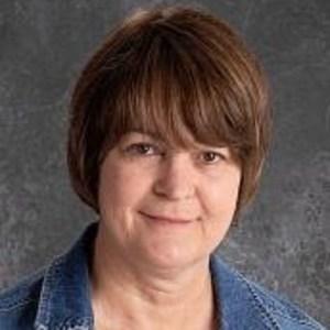 Nancy Miller's Profile Photo