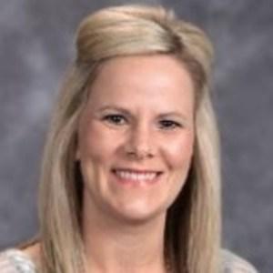 Amanda Vallery's Profile Photo