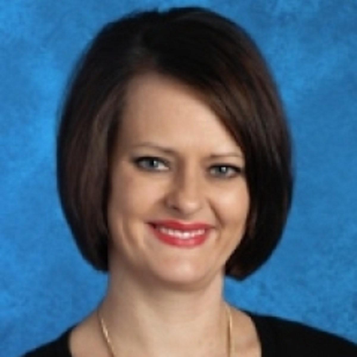 Jolene Gillis's Profile Photo