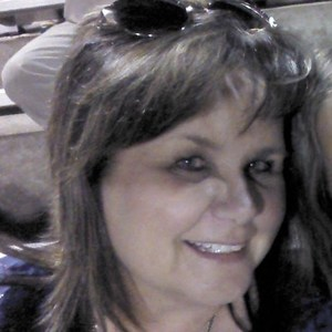 KIM JENSCHKE's Profile Photo