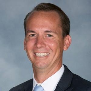 Doug Patterson's Profile Photo