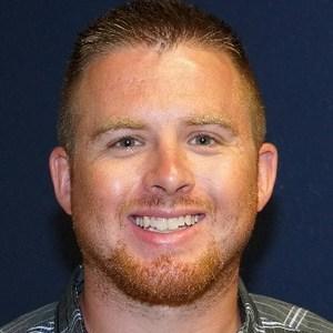 Kyle Shaffer's Profile Photo