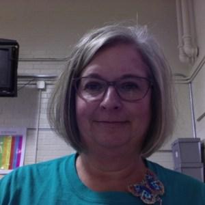 Alisa McDowell's Profile Photo