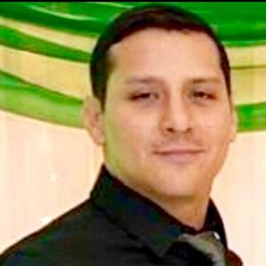 Arturo Esquivel's Profile Photo