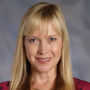 Christine Adolph's Profile Photo