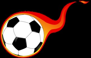 Anonymous_Flaming_soccer_ball.png