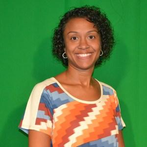 Tamara Caudle's Profile Photo