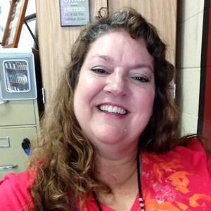 Lori Aleman's Profile Photo
