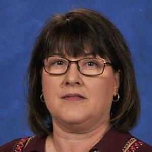 Lisa Mays's Profile Photo