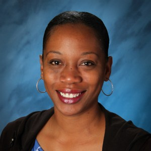 Aleka Jackson's Profile Photo