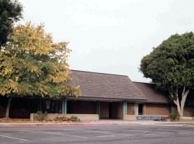 Land School