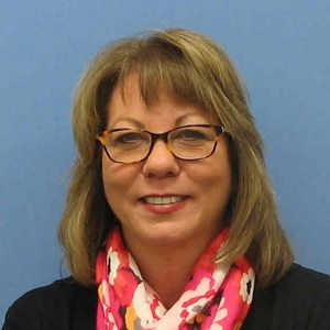 Lori Brouillet's Profile Photo