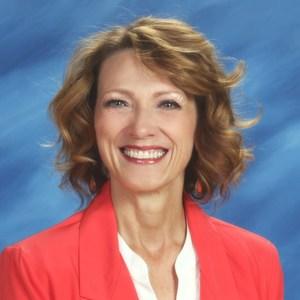 Debbie Chapman's Profile Photo