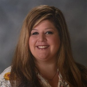 Kristine Russell's Profile Photo