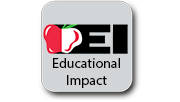 Ed Impact Online Training