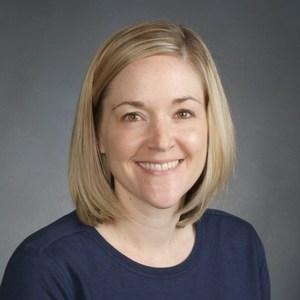 Jill McGrath's Profile Photo