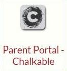Parent Portal (Student Attendance, Grades, etc) Thumbnail Image