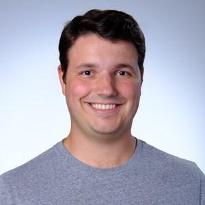 Donovan Kelly's Profile Photo