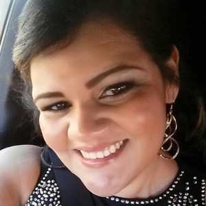 Patrisia Espinoza's Profile Photo