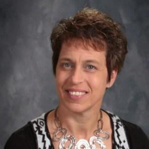 Richelle Brannock's Profile Photo