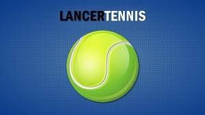 Lancer tennis.jpg