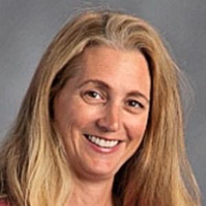 Tracy Rockey's Profile Photo