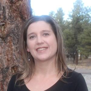 Kendra Bridges's Profile Photo