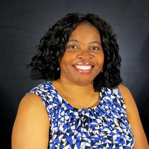 Ifeoma Opara's Profile Photo