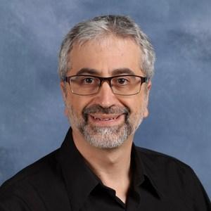 Neil Krasnoff's Profile Photo