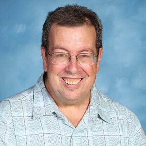 Geoffrey Demaio's Profile Photo