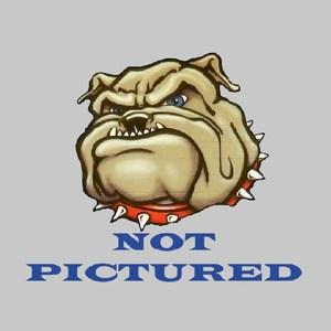 Tina Shrader's Profile Photo