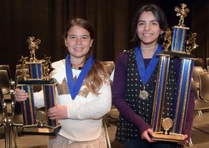 20160120_Vargas-Avelar_SpellingBee Champs.jpg