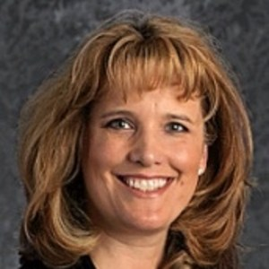 Tricia Nielsen's Profile Photo