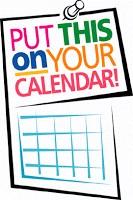 putthis_on_calendar_clip_art.gif