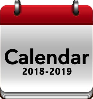 Calendar_Icon.jpg.jpg